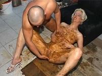 Massage loft hannover