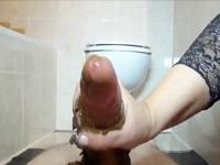 BBw fickt dicke Schwänze Nackte Arsch Teenie-Bilder